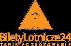 BiletyLotnicze-24.pl